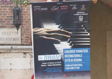 20150928 Concorso pianistico internazionale Città di Verona dismappa