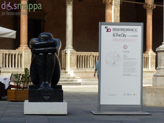 20150928 Marmomacc and the city disabile Verona dismappa 343