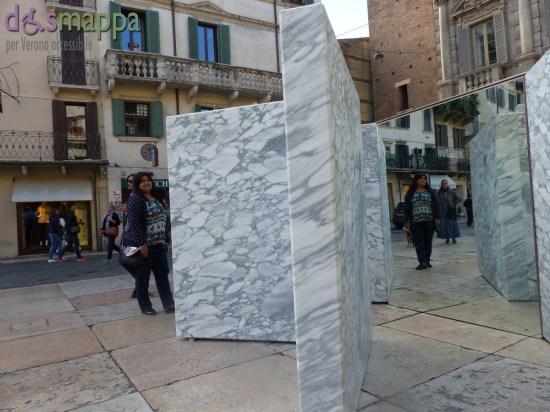 20150928 Marmomacc and the city disabile Verona dismappa 361