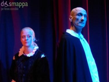20150928 Romeo and Juliet Teatro Stabile Verona dismappa 039