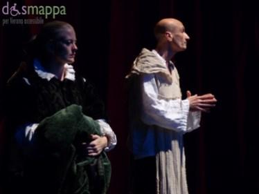 20150928 Romeo and Juliet Teatro Stabile Verona dismappa 063