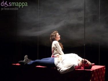 20150928 Romeo and Juliet Teatro Stabile Verona dismappa 121