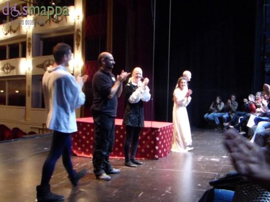 20150928 Romeo and Juliet Teatro Stabile Verona dismappa 157