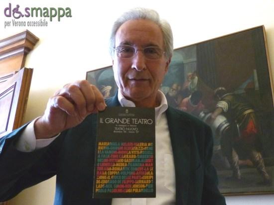 20150929-Gianpaolo-Savorelli-Grande-Teatro-prima-edizione-Verona-dismappa