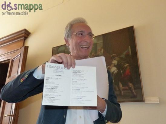 20150929 Gianpaolo Savorelli primo Grande Teatro Nuovo Verona dismappa