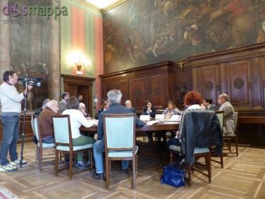 20150929 Il Grande Teatro Nuovo Verona dismappa 249