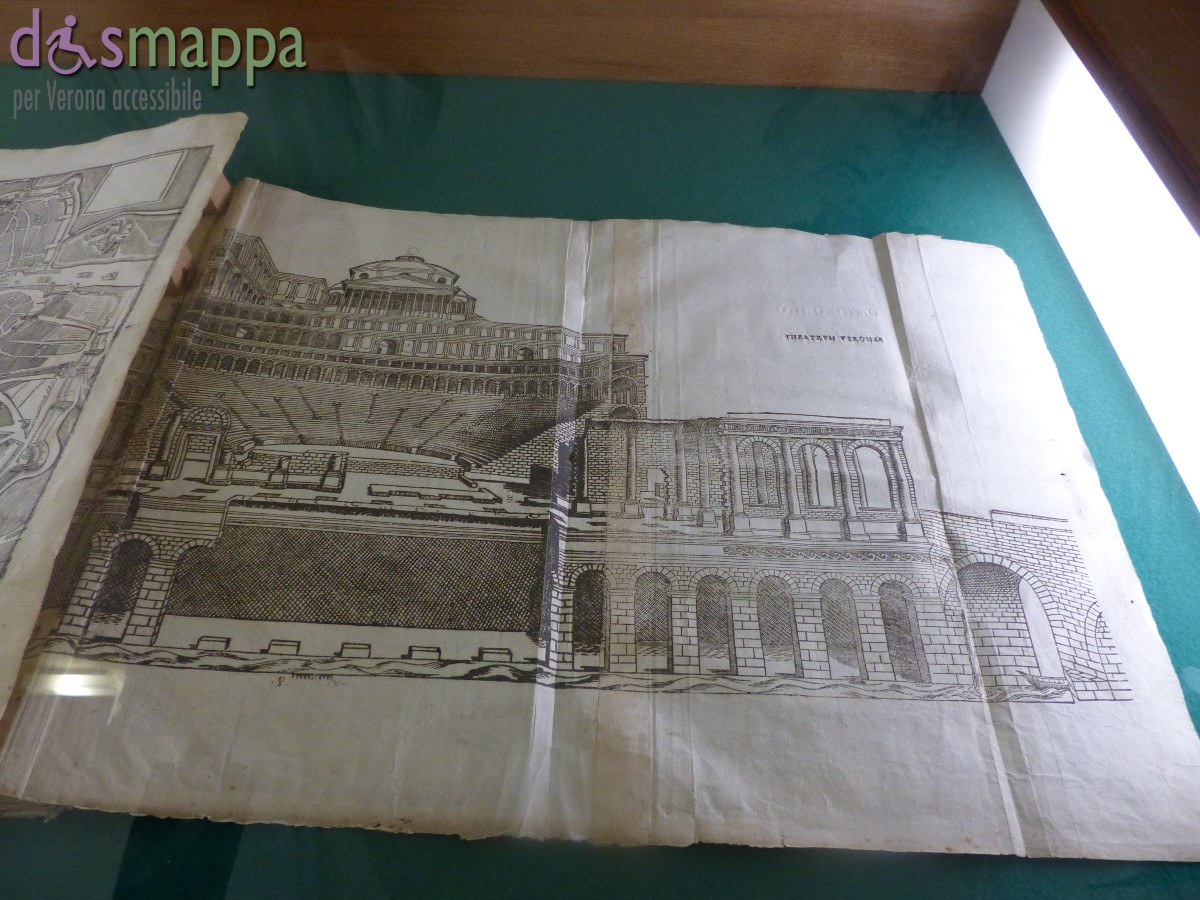 20151002 Mostra mappe Verona antica cartografia dismappa 495