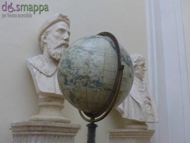 20151002 Mostra mappe Verona antica cartografia dismappa 510