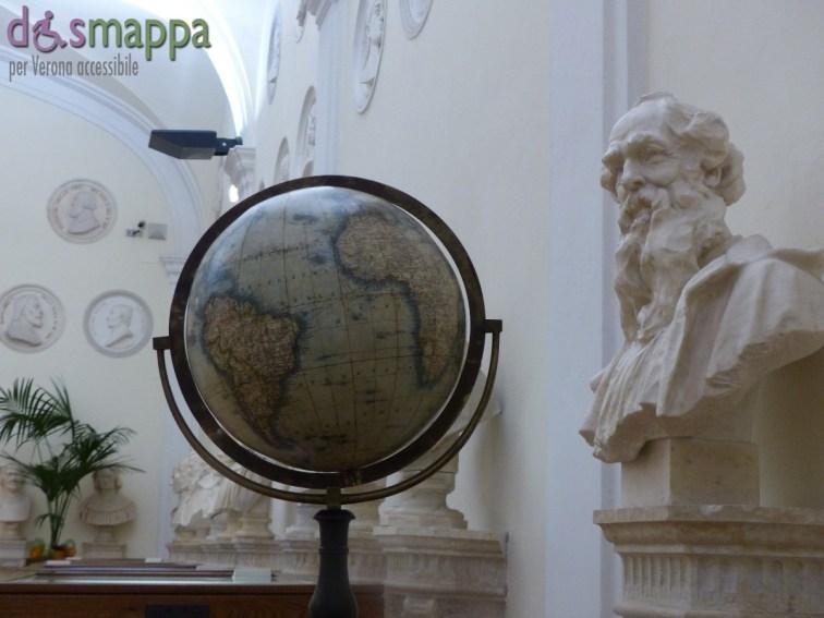 20151002 Mostra mappe Verona antica cartografia dismappa 514