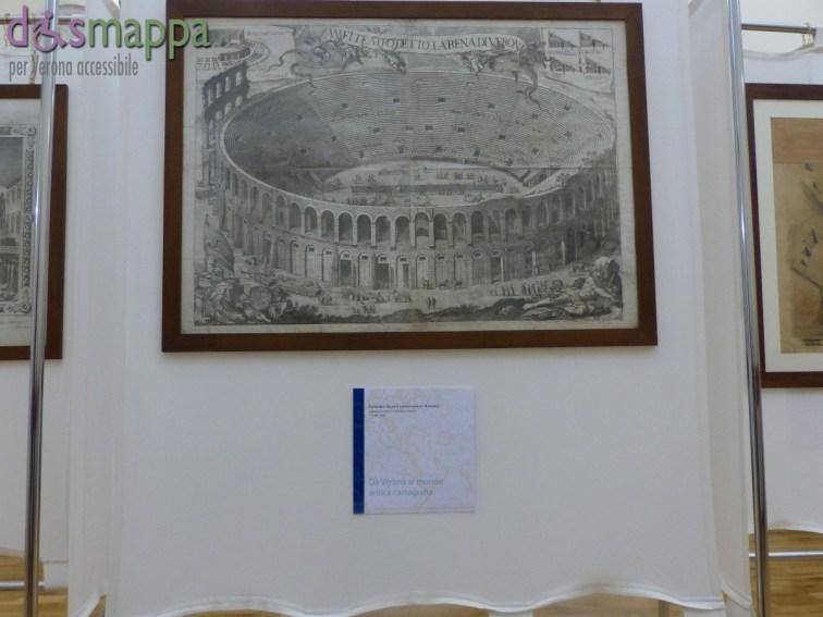 20151002 Mostra mappe Verona antica cartografia dismappa 519
