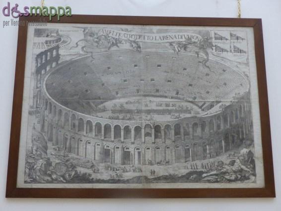 20151002 Mostra mappe Verona antica cartografia dismappa 520