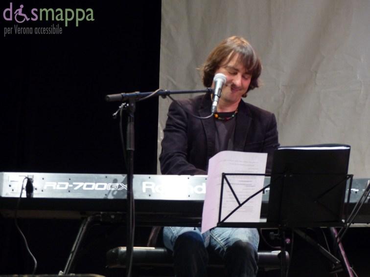 20151003 Concerto solidale Pippo Pollina Verona dismappa 642