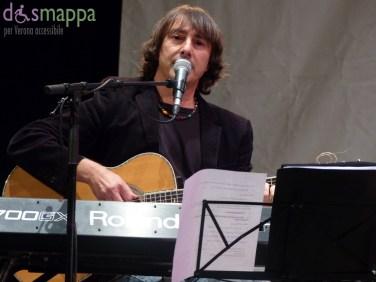 20151003 Concerto solidale Pippo Pollina Verona dismappa 677