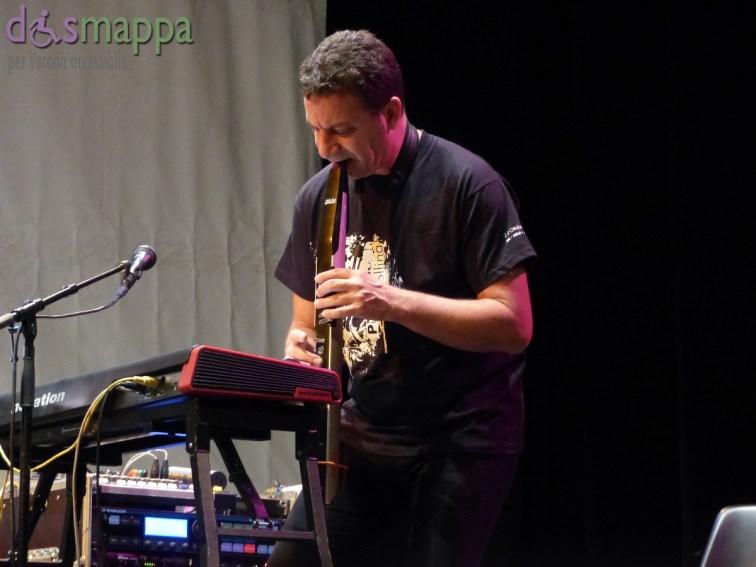 20151003 Concerto solidale Pippo Pollina Verona dismappa 709