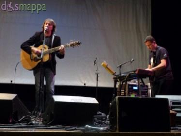 20151003 Concerto solidale Pippo Pollina Verona dismappa 714