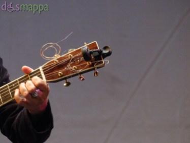 20151003 Concerto solidale Pippo Pollina Verona dismappa 746