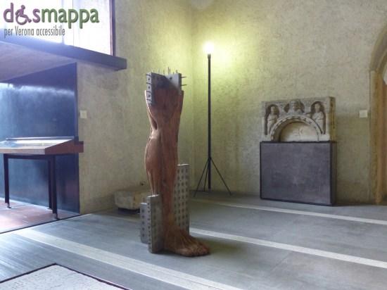20151008 Meraviglie del Duemila ArtVerona Castelvecchio dismappa 194
