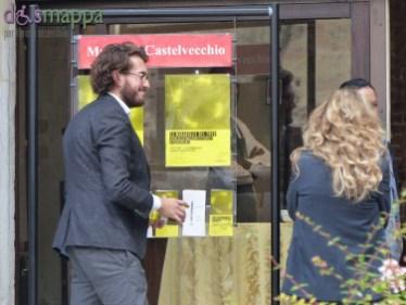 20151008 Presentazione ArtVerona Castelvecchio dismappa 015