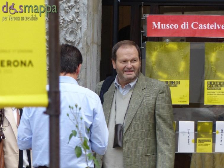 20151008 Presentazione ArtVerona Castelvecchio dismappa 037