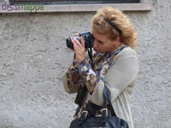 20151008 Presentazione ArtVerona Castelvecchio dismappa 039