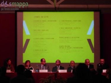 20151008 Presentazione ArtVerona Castelvecchio dismappa 169