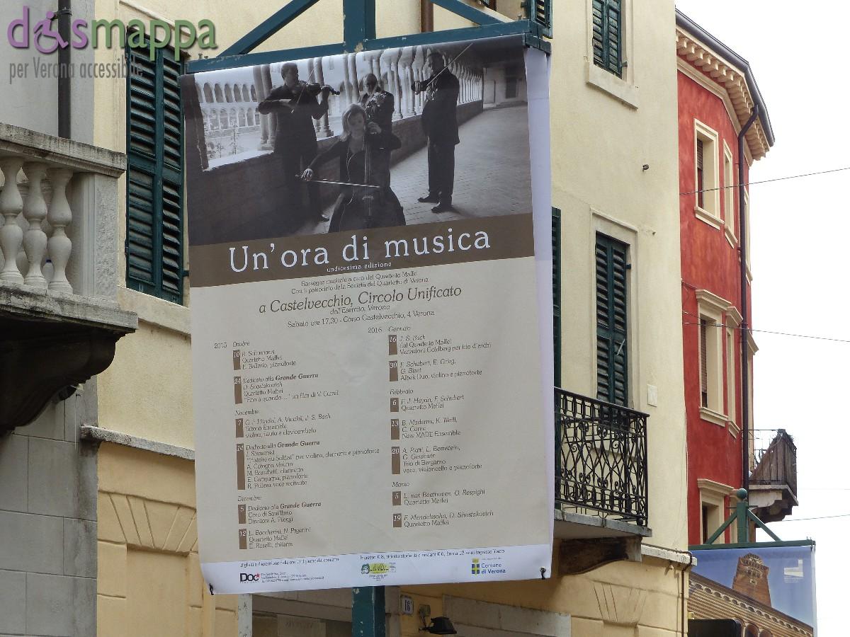 20151008 Unora di musica Castelvecchio Verona dismappa