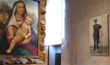 Iconoclash. Il conflitto delle immagini, mostra a Castelvecchio