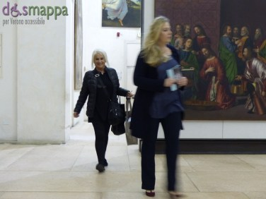20151009 Albedo Piera Legnaghi Teatro Laboratorio Tomba Giulietta Verona 346