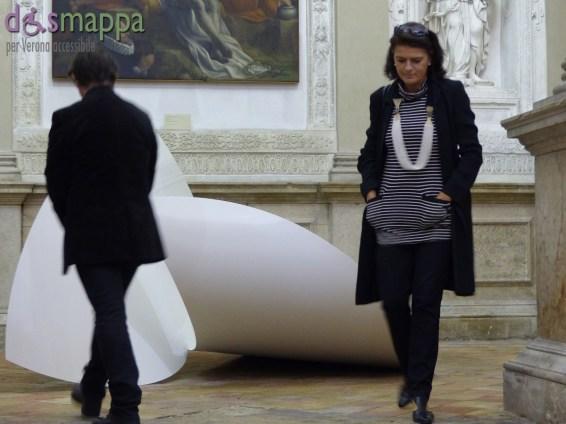20151009 Albedo Piera Legnaghi Teatro Laboratorio Tomba Giulietta Verona 364