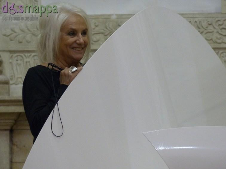 20151009 Albedo Piera Legnaghi Teatro Laboratorio Tomba Giulietta Verona 380