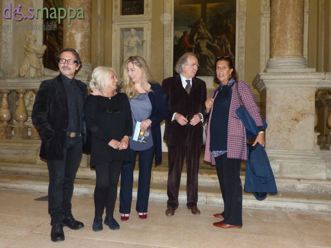 20151009 Albedo Piera Legnaghi Teatro Laboratorio Tomba Giulietta Verona 450