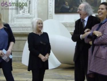 20151009 Albedo Piera Legnaghi Teatro Laboratorio Tomba Giulietta Verona 471