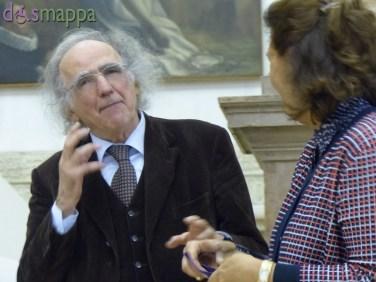 20151009 Albedo Piera Legnaghi Teatro Laboratorio Tomba Giulietta Verona 474