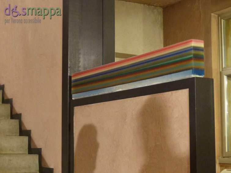 20151016-herbert-hamak-artverona-museo-maffeiano-dismappa-163