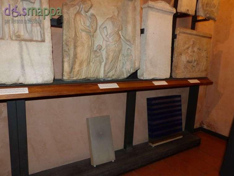20151016-herbert-hamak-artverona-museo-maffeiano-dismappa-167