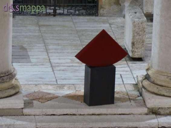 20151016-herbert-hamak-artverona-museo-maffeiano-dismappa-196