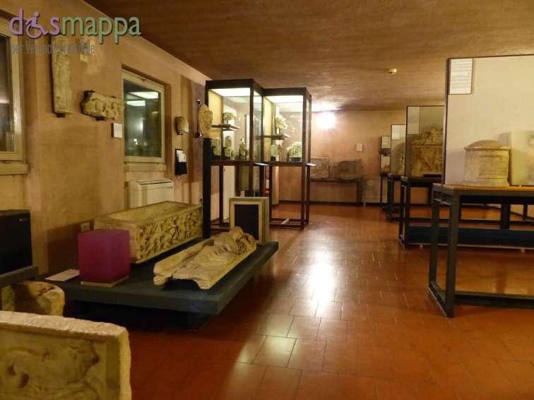 20151016-herbert-hamak-artverona-museo-maffeiano-dismappa-226