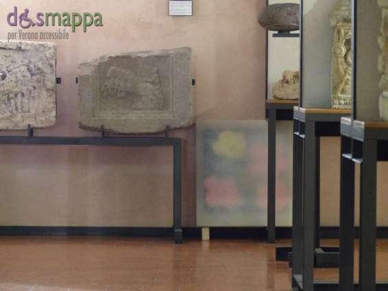 20151016-herbert-hamak-artverona-museo-maffeiano-dismappa-228
