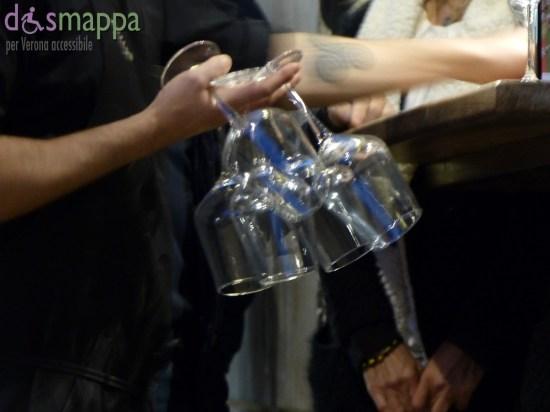 20151016-hostaria-vino-vendemmia-verona-dismappa-896