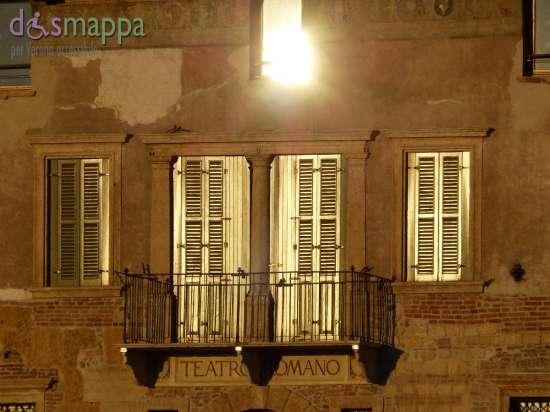 20151016 Museo archeologico Teatro romano Verona 80