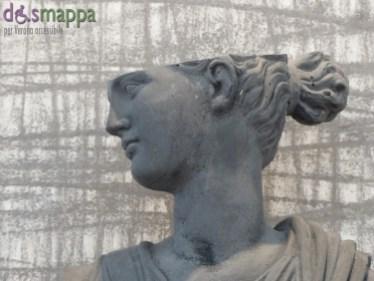 20151018 ArtVerona 2015 fiera dismappa 511