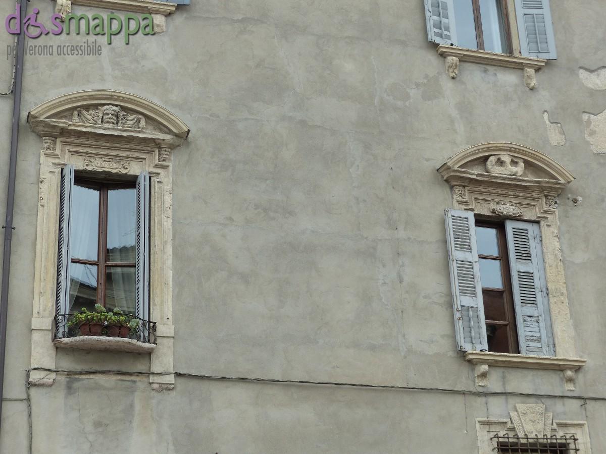 20151018 Palazzo Carlotti Verona dismappa 47