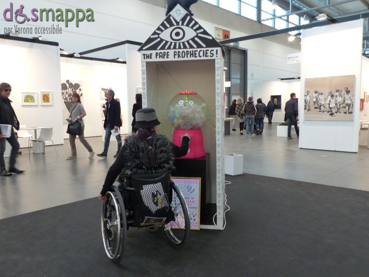 20151018 The Pape Prophecies ArtVerona dismappa 59