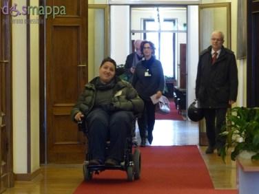 20151019 Fossy Guendalina Righetti disabili Verona dismappa 25