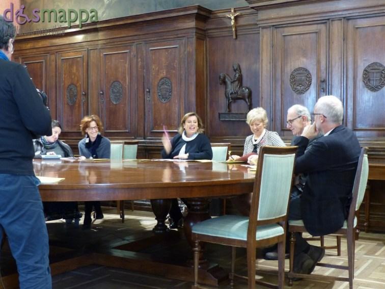20151019 Fossy musei accessibili conferenza stampa Verona dismappa 33