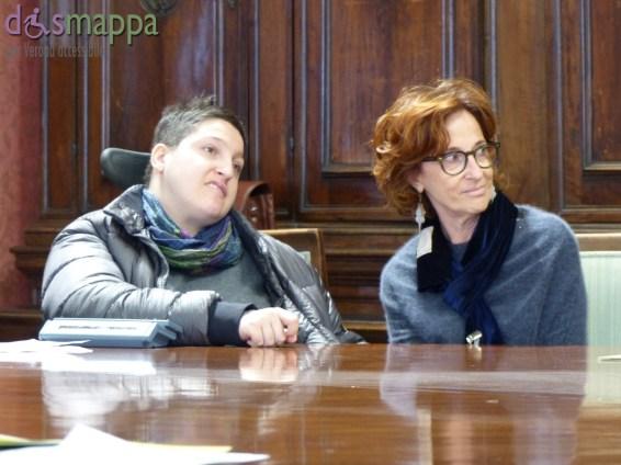 20151019 Fossy musei accessibili conferenza stampa Verona dismappa 50