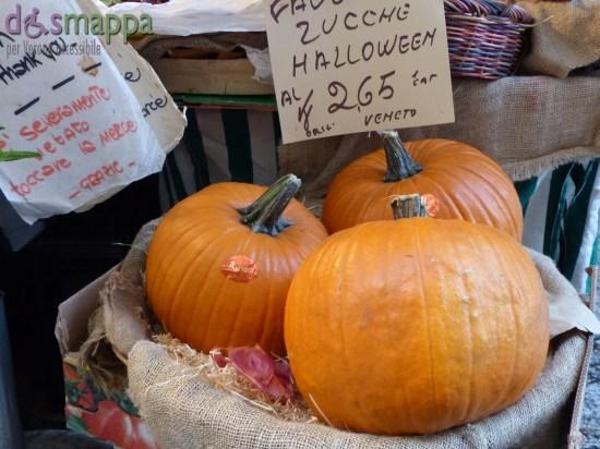 20151026 Zucche autunno halloween Verona dimsppa 421