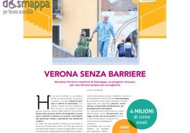 20151029-articolo-SEI-Magazine-dismappa