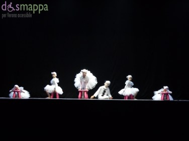 20151105 Popoli in fuga Danza MSF Verona 1017