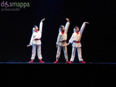 20151105 Popoli in fuga Danza MSF Verona 1462